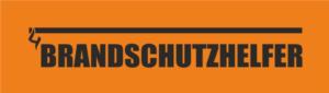 Brandschutzhelfer_Logo