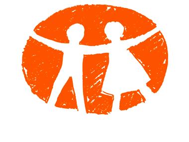 Logo_Krebskranke_Kinder